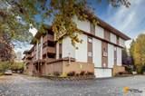 8515 Jewel Lake Road - Photo 3