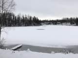 1565 Lakeview Drive - Photo 21