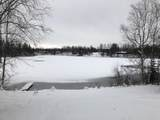 1565 Lakeview Drive - Photo 22