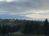 41095 Solstice Drive - Photo 2