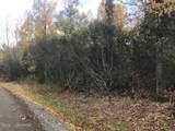 L4 B3 Heights Lane - Photo 3