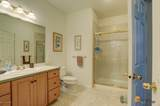 6321 Roosevelt Drive - Photo 40