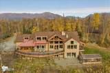 7990 Aspen Ridge Road - Photo 1