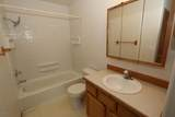 2620 Easthaven Circle - Photo 10