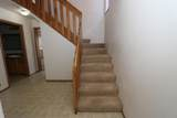 2620 Easthaven Circle - Photo 2