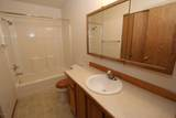 2620 Easthaven Circle - Photo 8