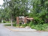 4720 Mills Drive - Photo 2