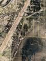 12640 Sterling Highway - Photo 1