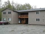 2901 Donovan Drive - Photo 2