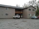 2901 Donovan Drive - Photo 3