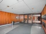 600 76th Avenue - Photo 2