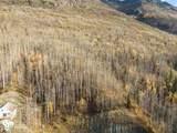 23051 Glacier View Drive - Photo 68