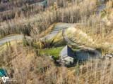 23051 Glacier View Drive - Photo 69