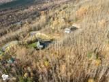 23051 Glacier View Drive - Photo 70