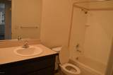 8821 Cordell Circle - Photo 5