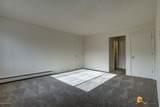 4621 Cordova Street - Photo 4