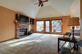7893 Highlander Drive - Photo 13