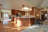 7893 Highlander Drive - Photo 21