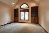 7893 Highlander Drive - Photo 28