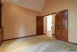 7893 Highlander Drive - Photo 29