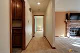 7893 Highlander Drive - Photo 31