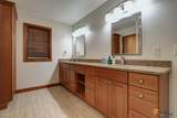 7893 Highlander Drive - Photo 35