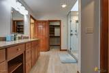 7893 Highlander Drive - Photo 36
