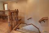 7893 Highlander Drive - Photo 40