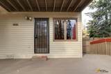 7893 Highlander Drive - Photo 41