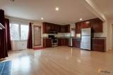 7893 Highlander Drive - Photo 43