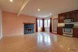 7893 Highlander Drive - Photo 44