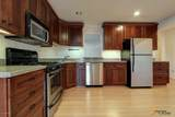 7893 Highlander Drive - Photo 46