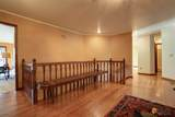 7893 Highlander Drive - Photo 5