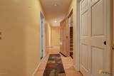 7893 Highlander Drive - Photo 50