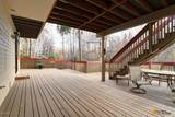 7893 Highlander Drive - Photo 59