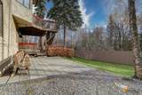 7893 Highlander Drive - Photo 65