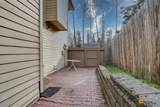 7893 Highlander Drive - Photo 67