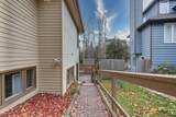 7893 Highlander Drive - Photo 68
