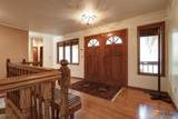 7893 Highlander Drive - Photo 7