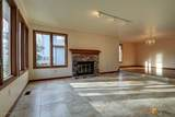 7893 Highlander Drive - Photo 8