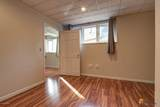 7893 Highlander Drive - Photo 82