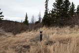Lot 4 Pathfinder Circle - Photo 3