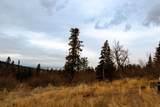 LOT 5 Pathfinder Circle - Photo 1