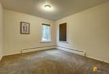 6430 9th Avenue - Photo 10