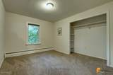 6430 9th Avenue - Photo 11