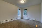 6430 9th Avenue - Photo 12