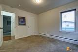 6430 9th Avenue - Photo 13