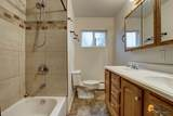 6430 9th Avenue - Photo 14