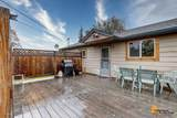 6430 9th Avenue - Photo 25