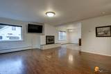 6430 9th Avenue - Photo 3